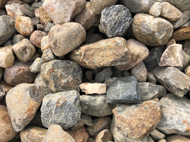Rip Rack Rock Regina